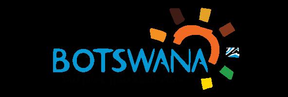 EMBASSY AND PERMANENT MISSION OF BOTSWANA IN SWITZERLAND
